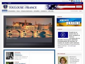 french.toulouse.usconsulate.gov