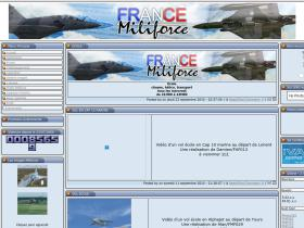 frenchairforce60.free.fr