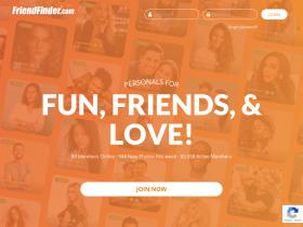 frenchfriendfinder.com