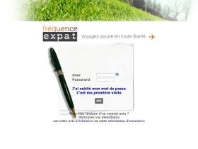 frequence-expat.com