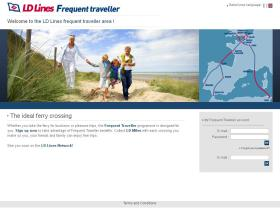 frequent-traveller.co.uk
