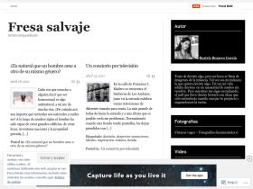 fresalvaje.wordpress.com