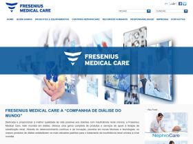 fresenius-medical-care.pt