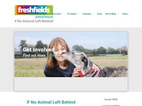 freshfieldsrescue.org.uk