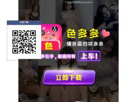 freshlifeseries.com