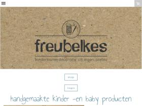 freubelkes.nl