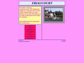 friaucourt.monsite-orange.fr