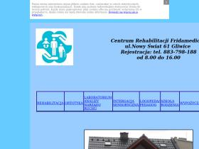 fridamedical.pl