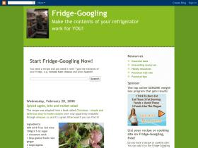 fridge-googling.blogspot.com
