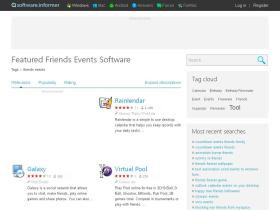 friends-events.software.informer.com