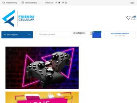 friendscellular.com