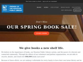 friendsofhpl.org