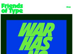 friendsoftype.com