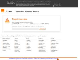 fringues.pagesperso-orange.fr