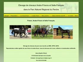 frisons.perche.free.fr