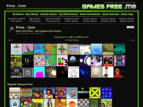 frive-com-1.gamesfree.me