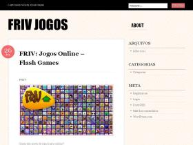 frivjogos.wordpress.com