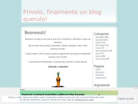frivolo.wordpress.com