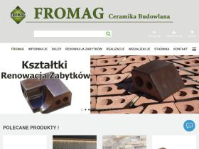 fromag.pl