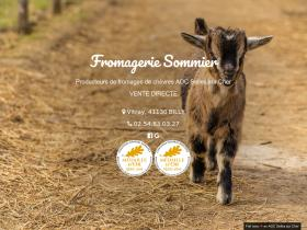fromagerie-sommier.fr
