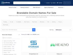 frontpage-editor.smartcode.com