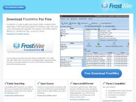 frostwire.windownloads.net