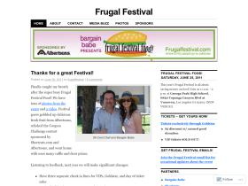 frugalfestival.wordpress.com