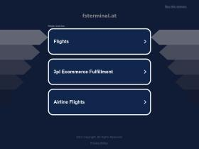 fsterminal.at