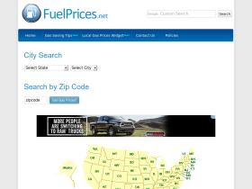 fuelprices.net
