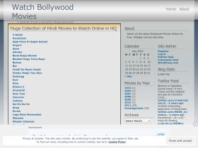 fullbollywoodmoviesonline.wordpress.com