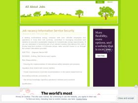 fulljobs.wordpress.com