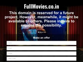 fullmovies.co.in