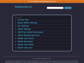fullmovies.tv