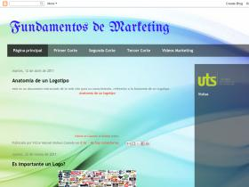 fundamentosmarketinguts.blogspot.com