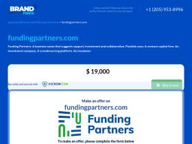 fundingpartners.com