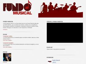 fundomusical.com