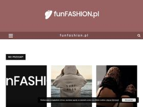 funfashion.pl