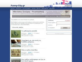 funny-city.gr