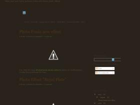 funphotobox.blogspot.com
