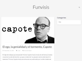 funvisis.org.ve