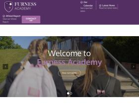 furnessacademy.co.uk