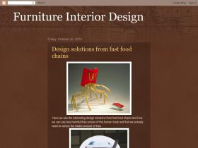 furnituredesignbyinterior.blogspot.com