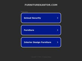 furniturekantor.com