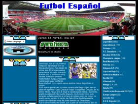 futbolsport2.blogspot.com