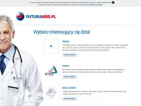 futuramed.pl