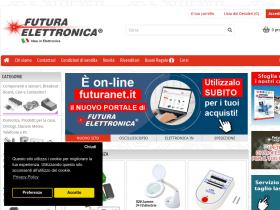 futurashop.it