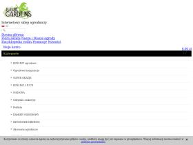 futuregardens.pl