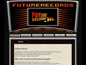 futurerecords.nl