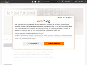 futuresi.over-blog.com