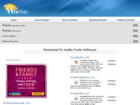 fx-audio-tools.winsite.com